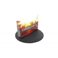 Strong Fire Max Kapszula Férfiaknak 2db