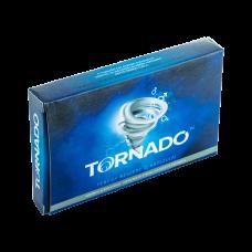 Tornado Kapszula Férfiaknak 2db